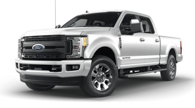 New Ford 2019 Ford F-350 Lariat Truck 1FT8W3BT6KED98427 for sale in Murphy, NC